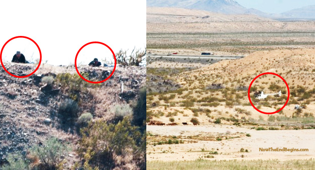 nevada-rancher-in-standoff-with-obamas-private-army-blm-fbi
