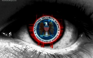 obama-allows-nsa-to-exploit-internet-flaws-like-heartbleed