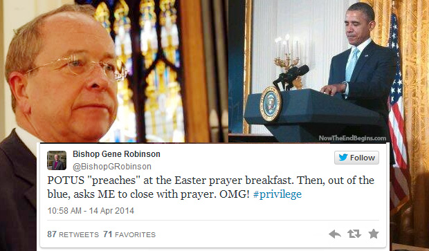 obama-asks-first-openly-gay-bishop-to-lead-white-house-easter-breakfast-prayer