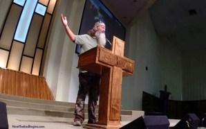 duck-dynasty-phil-robertson-preaches-sermon-against-homosexuality-sodomy-lgbt