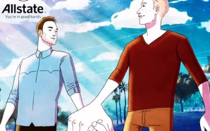 allstate-insurance-lgbt-gay-commercial-youre-in-good-gay-hands