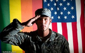 obama-orders-us-military-color-guard-march-gay-lgbt-pride-parade