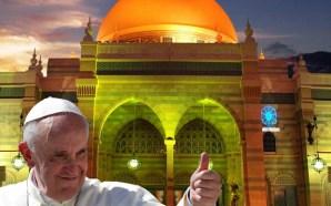 pope-francis-orders-vatican-to-sponsor-chrislam-islamic-art-exhibit