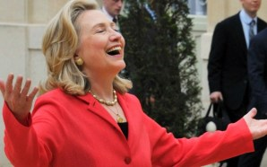 ready-for-hillary-clinton-says-holy-bible-changed-her-life-campaign-lies-2016