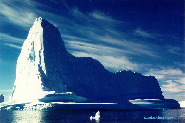 thwaites-glacier-antarctic-melting-beceause-of-underground-volcano-not-global-warming-climate-change-al-gore-obama