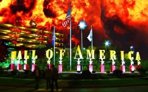 jim-garrow-predicts-massive-bombings-of-american-shopping-malls-by-islamic-muslim-terrorists-very-soon-litmus-test-now-the-end-begins