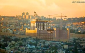 temple-institute-jerusalem-israel-calls-for-third-temple-to-be-built-world-peace