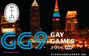 united-church-christ-sponsor-gay-games-9-ohio