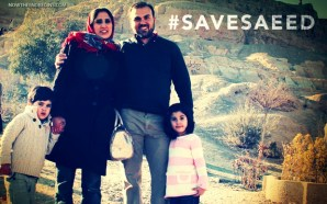 christian-pastor-saeed-abedini-iran-receives-death-threats-from-isis-islam-muslims-persecution
