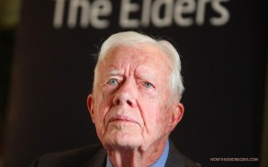 jimmy-carter-slams-israel-promotes-hamas-in-new-op-ed-piece