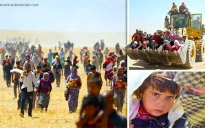 obama-cancels-rescue-mission-for-iraqi-christians-yazidi-isis