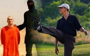 obama-makes-statement-on-james-foley-isis-beheading-rushes-play-golf-marthas-vineyard