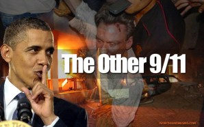 barack-hussein-obama-benghazi-coverup-massacre-hillary-clinton-chris-stevens-american-consulate-libya