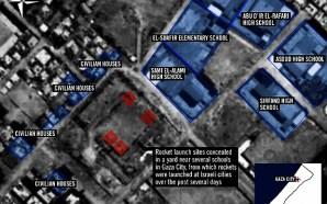 hamas-admits-using-human-shields-civilian-schools-hospitals-to-launch-rockets-at-israel-gaza-strip