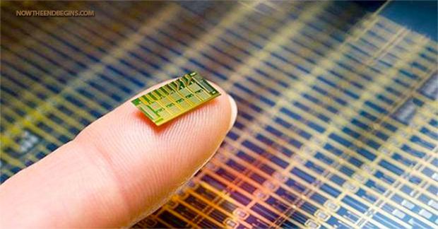 bill-gates-foundation-implantable-rfid-microchip-birth-control-666-mark-of-the-beast