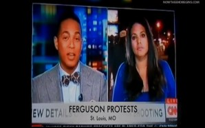 cnn-reporter-chased-off-by-ferguson-protesters-october-21-2014