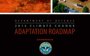 department-of-defense-2014-climate-change-adaptation-roadmap-global-warming-620
