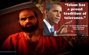 fort-hood-shooter-nidal-hasan-threatens-pope-mocks-workplace-violence-conviction-jihad-islam-muslims-obama