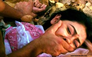isis-islamic-state-yazidi-rape-victims-beg-america-to-please-bomb-us-to-end-our-misery-syria-iraq
