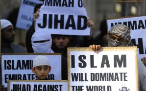 islam-muslims-new-nazis-as-extremism-rises-in-germany