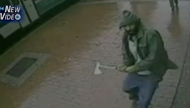 muslim-terrorist-attacks-4-queens-police-with-hatchet