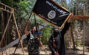 isis-preparing-toexecute-behead-first-american-woman-hostage-islamic-state