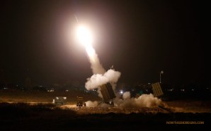 israel-develops-360-degree-range-maritime-version-of-iron-dome