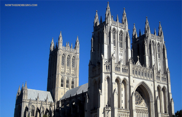 washington-national-cathedral-to-hold-first-ever-muslim-prayer-service-chrislam