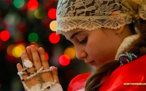 arab-christian-girl-baffles-islamic-scholar-does-allah-love-me-like-god-does-jesus-christ