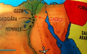 worlds-biggest-childrens-book-publisher-removes-jewish-state-of-israel-from-map