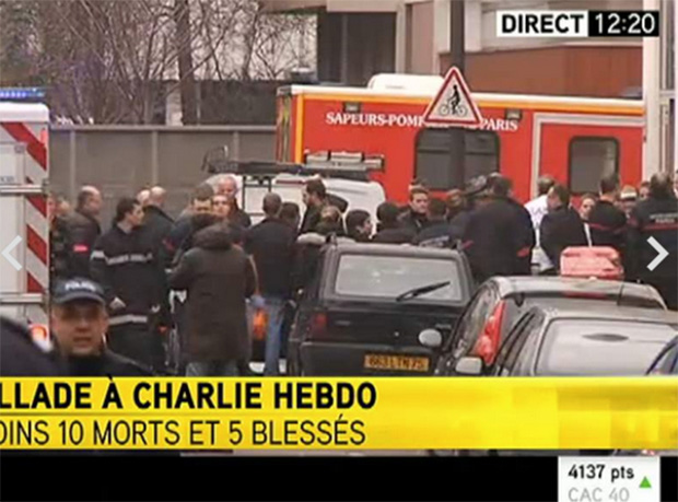 muslims-kill-12-people-paris-magazine-charlie-hebdo-over-prophet-mohammed-cartoon