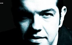 alexis-tsipras-greece-antichrist-mystery-man