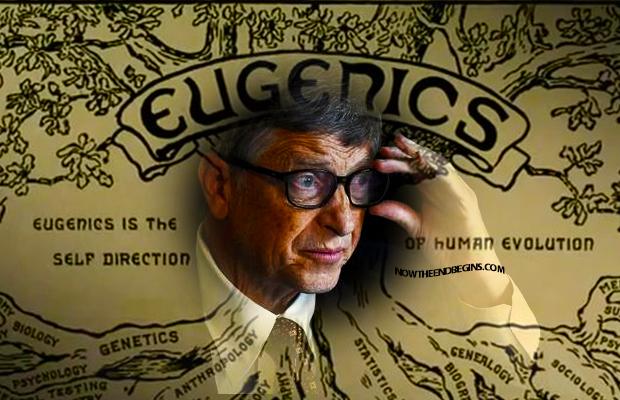 bill-melinda-gates-foundation-eugenics-planned-parenthood-nwo-vaccines-population-control