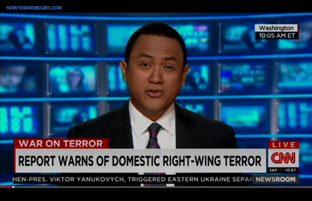 dhs-warns-of-terror-threat-from-right-wing-extremists-sovereign-citizens-obama-administration