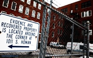 homan-square-chicago-warrantless-detention-center-cia-black-site-police-state-america