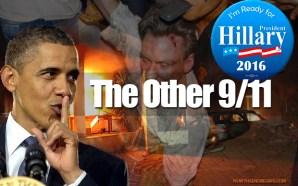 barack-hussein-obama-benghazi-coverup-massacre-hillary-clinton-ready-chris-stevens-american-consulate-libya