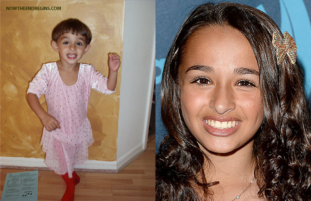 transgender-boy-jazz-jennings-new-face-of-clean-clear