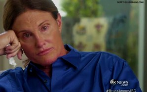 bruce-jenner-says-he-is-a-woman