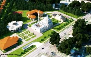 obama-erdogan-to-open-new-mosque-together-in-lanham-maryland-united-state-turkey