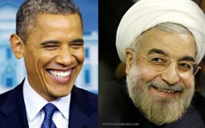 obama-knows-iran-only-needs-2-3-months-breakout-time-for-nuclear-bomb