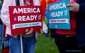 united-states-supreme-court-begins-hearings-to-decide-same-sex-gay-marriage-nationwide-obama-lgbtq-mafia