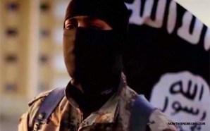 isis-islamic-state-says-will-attack-israeli-southern-border-town-eliat-sinai-peninsula-hamas-gaza