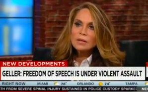 pamela-geller-mohammad-cartoon-stop-islamization-of-america-islamic-jihadists