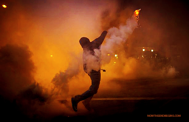 race-riots-black-spring-baltimore-maryland-aclu