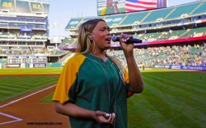 breanna-subclaire-first-transgender-wroman-to-sing-national-anthem-at-major-league-baseball-game
