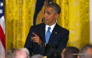 obama-tells-heckler-you-are-in-my-white-house