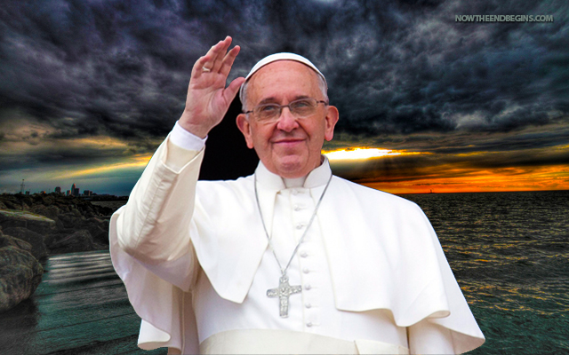 pope-francis-climate-change-global-depopulation-vatican
