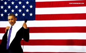 obama-creating-secret-database-based-on-race-racial-preferences-reparations-new-civil-war