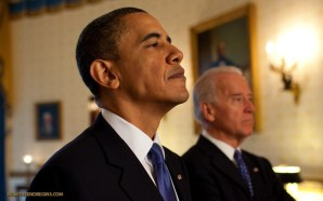 obama-to-use-social-security-to-gun-control-stop-seniors-from-purchasing