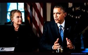 barack-obama-hillary-clinton-email-server-scandal-game-thrones-watergate-nixon-2016